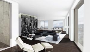 5-300x176 Visualisierung Wohnung Innenraum Immobilien 16
