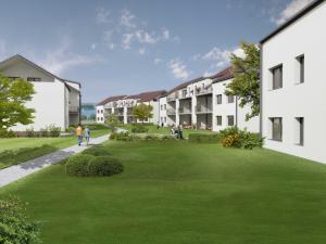51-300x225 Render Immobilien 4 - Neubau Siedlung