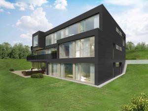 56-300x225 Architektur 3D Visualisierung - Neubau Immobilien 35