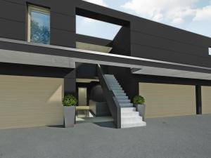 58-300x225 Architektur 3D Visualisierung Immobilien 5