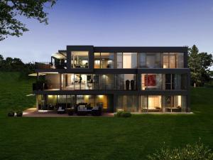 59-1-300x225 Realistische Visualisierung - Neubau Immobilien 37