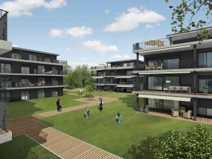 60-300x225 Realistische Visualisierung - Neubau Immobilien 36