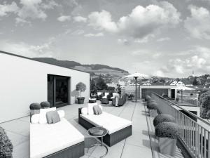 61-300x225 Architektur 3D Visualisierung - Terrasse Immobilien 15