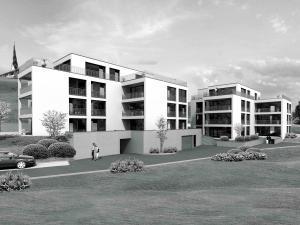 62-300x225 Architektur 3D Visualisierung - Neubau Immobilien 34