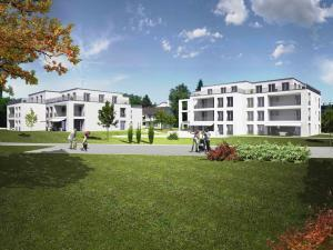 63-300x225 Visualisierungen Immobilien