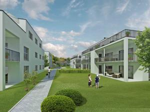 64-300x225 Visualisierung - Immobilien