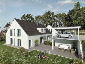 66-300x225 Realistische Visualisierung - Neubau Immobilien 34
