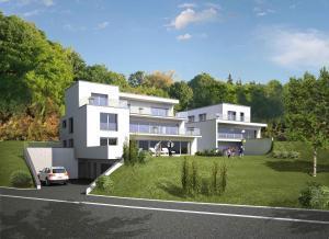 67-300x218 Render Immobilien - Neubau EFH