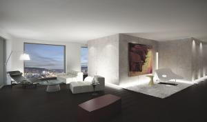 7-300x177 Visualisierung Wohnung Innenraum Immobilien 14