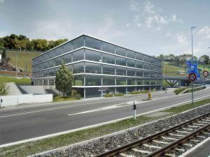 70-300x225 Architektur 3D Visualisierung Wettbewerb 11