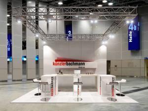 75-300x225 Render Visualisierung Messe Stand