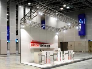 76-300x225 3D Visualisierungen Messe Stand