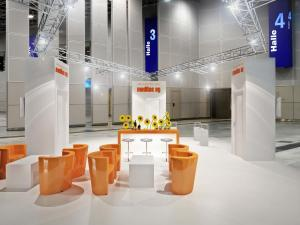 78-300x225 3D Visualisierung Messe Stand