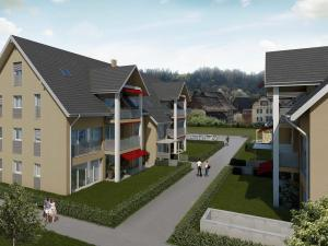 83-300x225 Visualisierung - Neubau Immobilien