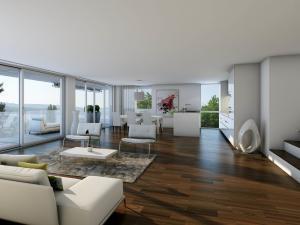 86-300x225 Visualisierung Wohnung Innenraum Immobilien 5