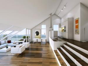 87-300x225 Visualisierung Wohnung Innenraum Immobilien 4