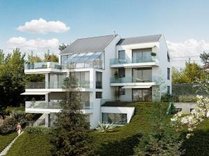92-300x225 Realistische Visualisierung - Neubau Immobilien 32
