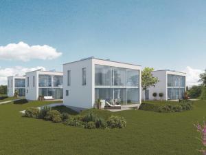 94-300x225 3D-Render Immobilien 3