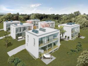 95-1-300x225 Rendering 3D Visualisierung Immobilien 3