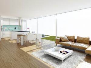 96-300x225 Render Innenraum - 3D Modell Ansicht