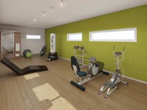 98-300x225 Visualisierung Innenraum Fitness