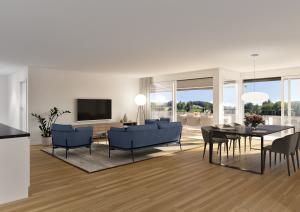 Architektur-Visualisierungen_Wohnung-MFH-Boll-300x212 Architektur-Visualisierungen_Wohnung-MFH-Boll