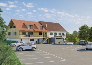 Architekturvisualisierung_Anbau_Haus_Meilen-300x212 Architekturvisualisierung_Anbau_Haus_Meilen