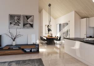 Architekturvisualisierung_Attika_Wohnung_MFH_Winden-300x212 Architekturvisualisierung_Attika_Wohnung_MFH_Winden