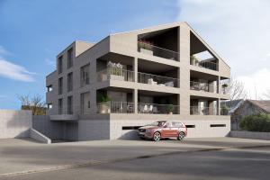 Architekturvisualisierung_Immobilie_MFH_Hohenrain-300x200 Architekturvisualisierung_Immobilie_MFH_Hohenrain