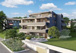 Architekturvisualisierung_Immobilien_Neubau_MFH_Zuerich-300x212 Architekturvisualisierung_Immobilien_Neubau_MFH_Zuerich