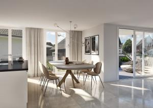 Architekturvisualisierung_Kueche_Wohnung_Winden-300x212 Architekturvisualisierung_Kueche_Wohnung_Winden