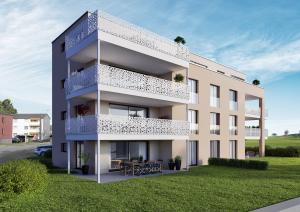 Architekturvisualisierung_MFH_Aussenansicht_Busswil-300x212 Architekturvisualisierung_MFH_Aussenansicht_Busswil