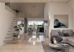 Architekturvisualisierung_Maisonette_Wohnung_Winden-300x212 Architekturvisualisierung_Maisonette_Wohnung_Winden