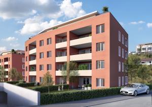 Architekturvisualisierung_Neubau_MFH_Doettingen-300x212 Architekturvisualisierung_Neubau_MFH_Doettingen