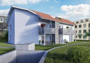 Architekturvisualisierung_Rendering_MFH_Frick-300x212 Architekturvisualisierung_Rendering_MFH_Frick