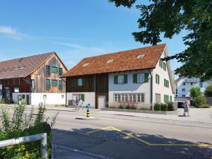 Architekturvisualisierung_Sanierung_Haus_Duebendorf-300x225 Architekturvisualisierung_Sanierung_Haus_Duebendorf