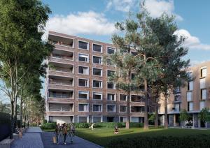 Architekturvisualisierung_Wohnueberbauung_MFH_Kloten-300x212 Architekturvisualisierung_Wohnueberbauung_MFH_Kloten