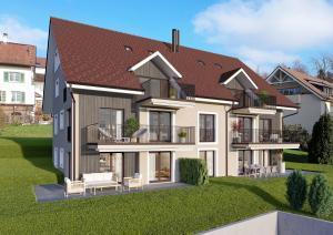 Architekturvisualisierungen-Mehrfamilienhaus_Uetikon-300x212 Architekturvisualisierungen-Mehrfamilienhaus_Uetikon