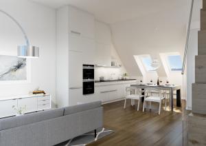 Architekturvisualisierungen_3D_Wohnung_Umbau_MFH_Zuerich-300x212 Architekturvisualisierungen_3D_Wohnung_Umbau_MFH_Zuerich