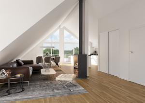 Architekturvisualisierungen_Attika_Wohnung_Frick-300x212 Architekturvisualisierungen_Attika_Wohnung_Frick
