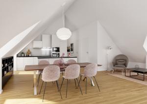 Architekturvisualisierungen_Attika_Wohnung_Oberfrick-300x212 Architekturvisualisierungen_Attika_Wohnung_Oberfrick