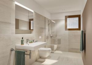 Architekturvisualisierungen_Badezimmer_Modern_Maur-300x212 Architekturvisualisierungen_Badezimmer_Modern_Maur
