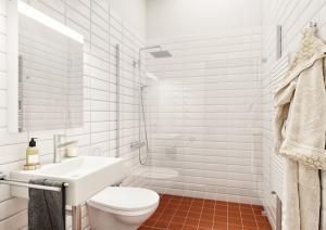 Architekturvisualisierungen_Badezimmer_Sanierung_MFH_Wohnung_Zuerich-300x212 Architekturvisualisierungen_Badezimmer_Sanierung_MFH_Wohnung_Zuerich