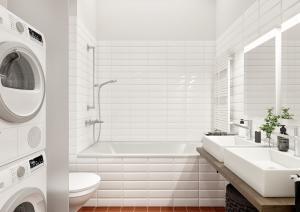 Architekturvisualisierungen_Badezimmer_WHG_Zuerich-300x212 Architekturvisualisierungen_Badezimmer_WHG_Zuerich