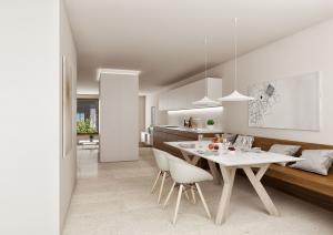 Architekturvisualisierungen_Innen_Wohnung_MFH_Maur-300x212 Architekturvisualisierungen_Innen_Wohnung_MFH_Maur