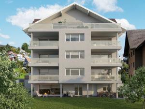 Architekturvisualisierungen_MFH_Oberaegeri-300x225 Architekturvisualisierungen_MFH_Oberaegeri