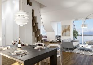 Architekturvisualisierungen_Wohnzimmer_MFH_Zuerich-300x212 Architekturvisualisierungen_Wohnzimmer_MFH_Zuerich