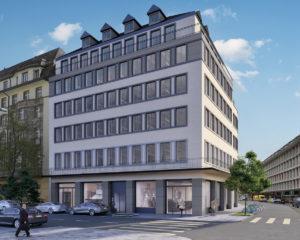 Aussen_1_28-04-300x240 Aussen_1_28-04 Visualisierung Gebäude in Zürich