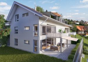 Aussenansicht_Visualisierung_Siedlung-Riggisberg-300x212 Aussenansicht_Visualisierung_Siedlung-Riggisberg