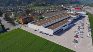 Bad-Ragaz_Aussen-Kopie-300x169 Bad-Ragaz_Aussen Visualisierung Industriebau